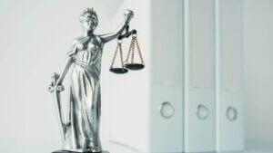 Studia na kierunku prawo