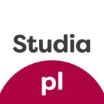 Redakcja Studia.pl